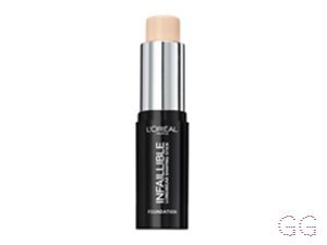 Infallible Shaping Stick Foundation