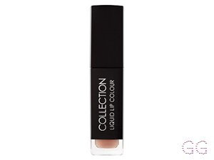 Collection  Deluxe Liquid Lips