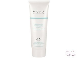 Professional Skincare Aromatic Mask
