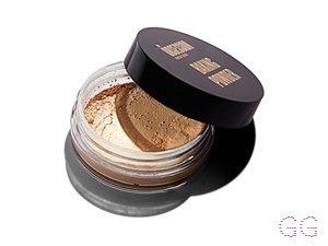 Makeup Obsession Baking Powder