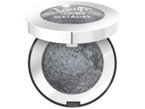 Pupa Vamp! Wet And Dry Eyeshadow