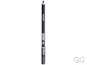 Pupa Multiplay Triple-Purpose Eye Pencil