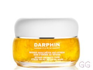 Darphin Vetiver Aromatic Care For Stress Relief