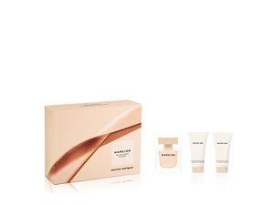 Narciso Rodriguez Narciso Eau De Parfum Poudrée  Gift Set