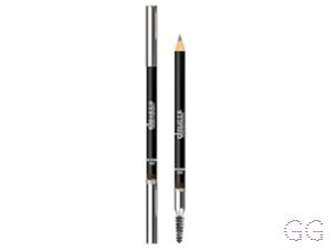 doucce Brow Filler Pencil