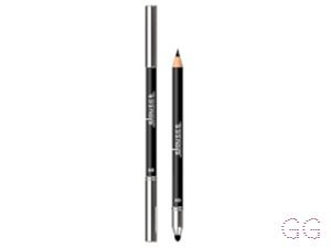 doucce Smudge Resistant Eyeliner