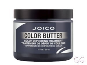 Color Intensity Color Butter Color Depositing Treatment