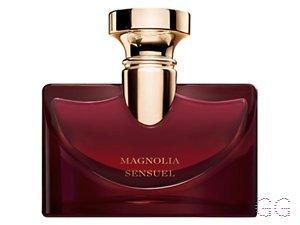 Bvlgari Magnolia Sensuel Eau De Parfum