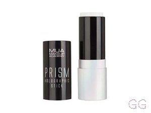 MUA Prism Shimmer Stick