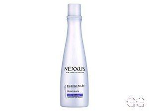Nexxus Emergence Conditioner For Damaged Hair