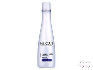 Nexxus Emergence Shampoo For Damaged Hair