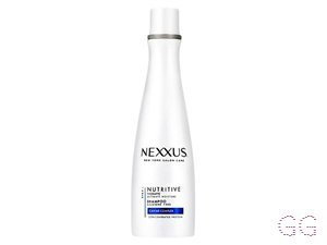 Nexxus Nutritive Shampoo For Normal To Dry Hair