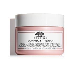 Original Skin Matte Moisture Perfector
