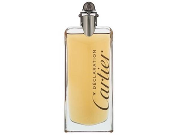 Cartier Declaration Eau De Parfum