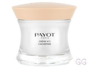 Paris Creme Douce Creme N2 Cachemire: Anti-Redness Anti-Stress Soothing Rich Care