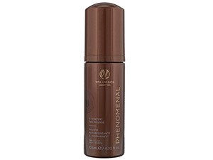 Vita Liberata Phenomenal 2-3 Week Self Tan Lotion