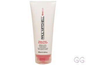 Firm Style Super Clean Sculpting Gel