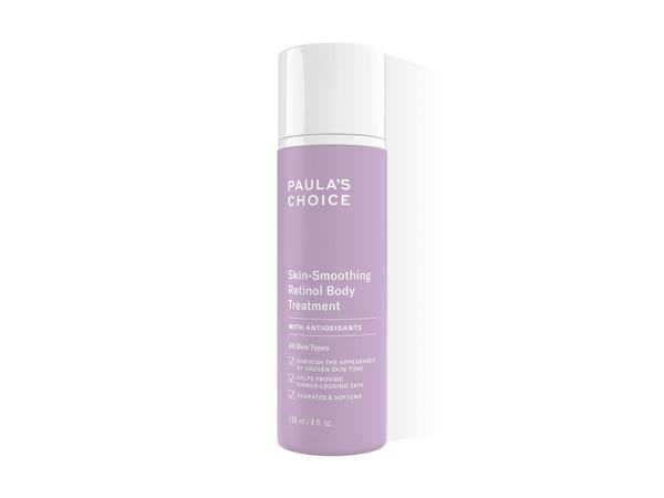 Paula's Choice Resist Retinol Skin-Smoothing Body Treatment With Antioxidants