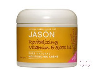 Jason Revitalising Vitamin E 5,000Iu Cream