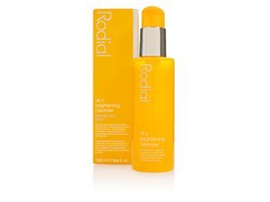 Rodial Vit C Brightening Cleanser