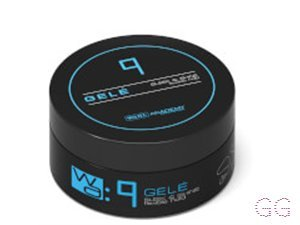 Wahl Academy Collection Gele