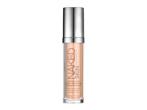 Urban Decay Naked Skin Liquid Makeup