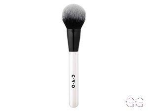 Seventeen Cyo Powder Brush