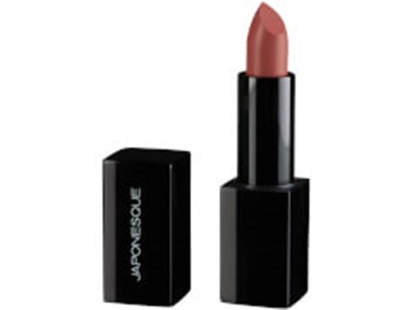 Japonesque Kumadori Lipstick