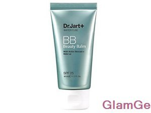 Water Fuse Beauty Balm Cream SPF25