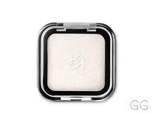 KIKO Smart Colour Eyeshadow