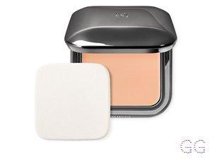 KIKO Nourishing Perfection Cream Compact Foundation