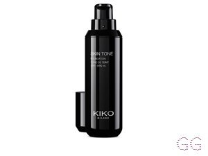 KIKO Skin Tone Foundation