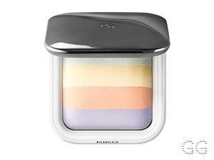 KIKO Colour Correction Face Fixing Powder