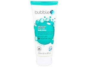Bubble T Moroccan Mint Tea Body Lotion