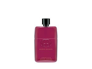 Guilty Absolute Pour Femme Body Oil