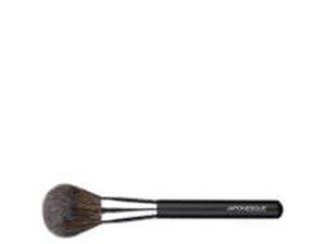 Japonesque Fluff Powder Brush