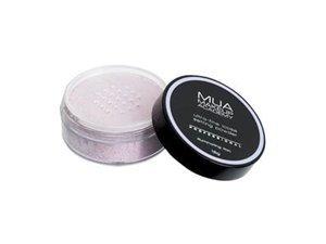 MUA Pro Loose Powder Illuminating Lilac