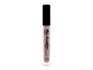 W7 Skinny Lipping