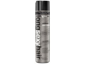 Sexy Hair Long Luxurious Conditioner
