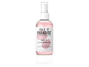 Prep It Self-Tan Priming Spray