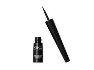 KIKO Precision Eyeliner