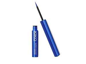 KIKO Super Colour Eyeliner