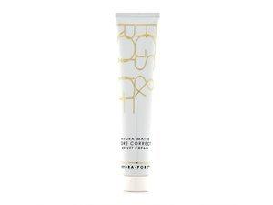 Figs & Rouge Hydra-Pore Hydra Matte Pore Correct Velvet Cream