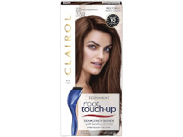 Clairol Nice 'n Easy Root Touch Up Permanent Colour