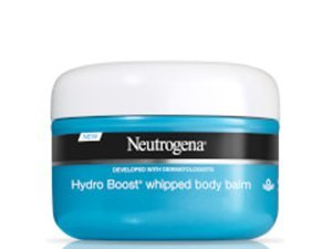 Hydro Boost Whipped Body Balm