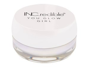 Inc.redible You Glow Girl Highlighter