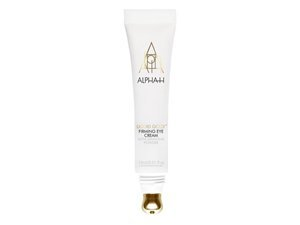 Liquid Gold Firming Eye Cream