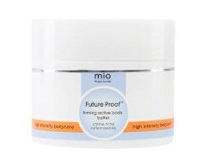Mio Skincare Future Proof Active Body Butter