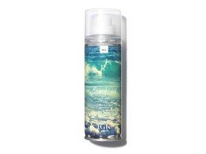 Sexy Hair Beach Club Volumizing Texture Spray