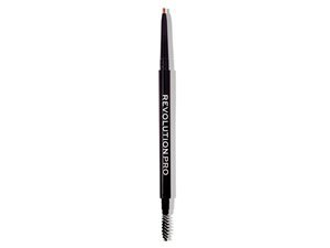 Revolution Pro Microblading Precision Eyebrow Pencil